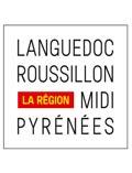 Languedoc Roussillon - Midi Pyrénées