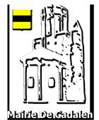 Mairie de cadalen