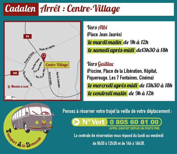 Cadalen_centre-village_popup