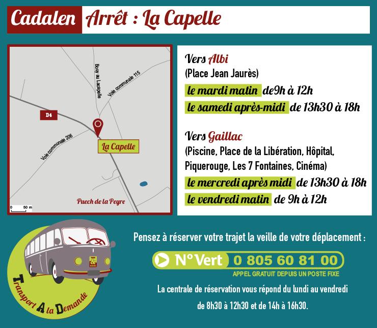 Cadalen_la-capelle_popup