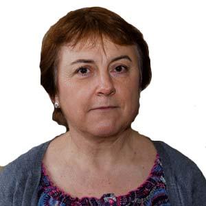 Betty Cazottes Mairie Cadalen