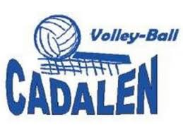 volley-cadalen